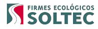 logo_soltec