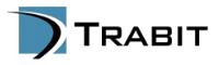 logo_trabit