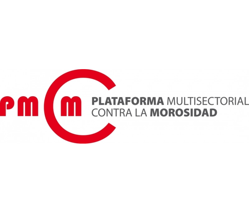 La PMcM hace un llamamiento a las compañías con balances saneados y a las AA.PP.
