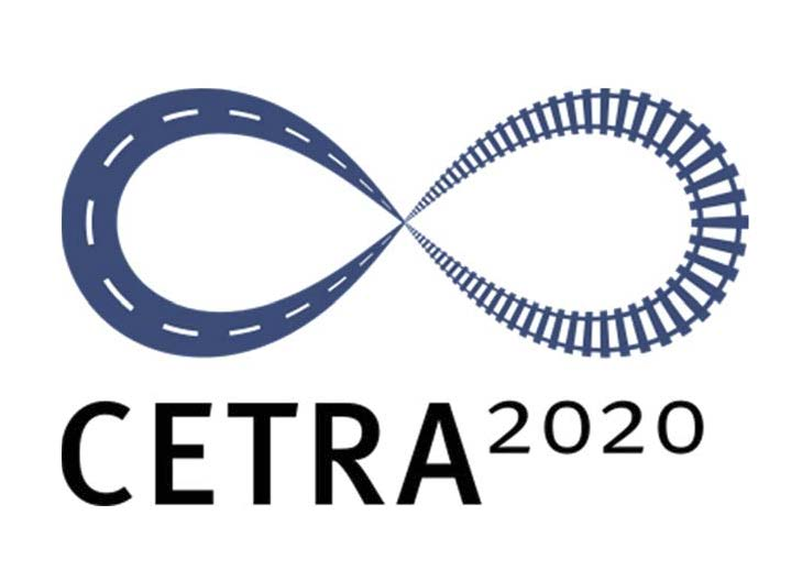 CETRA 2020 will be posponed until October 2020.