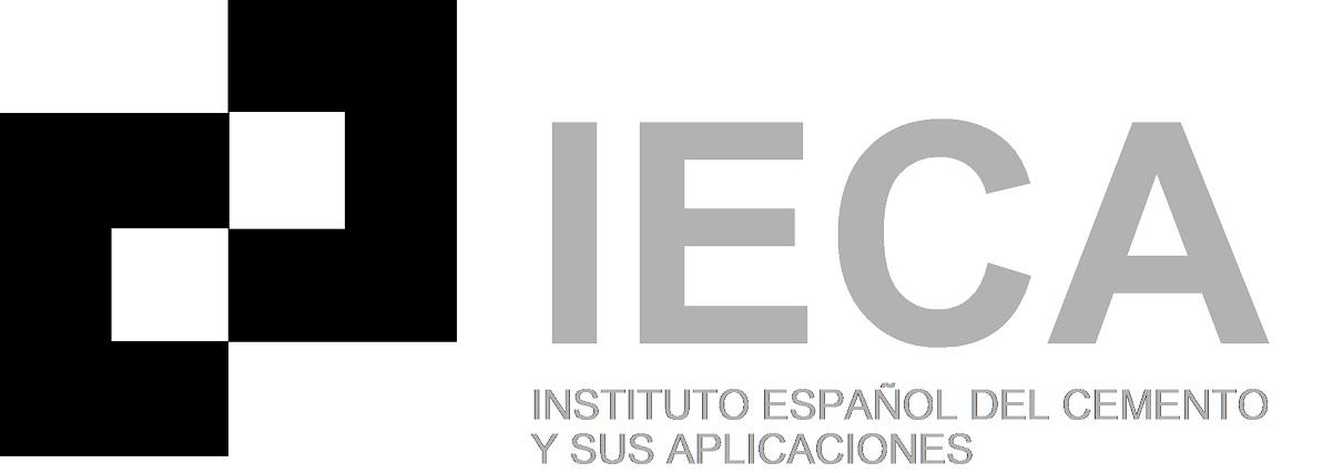 logo_ieca