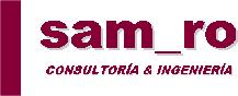 logo_samro